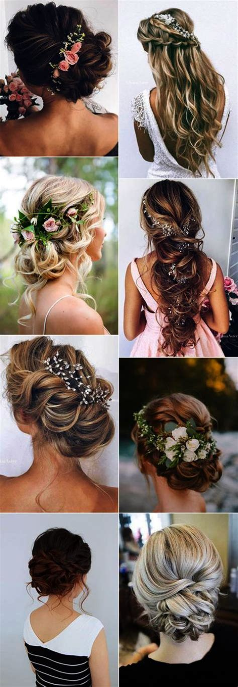 Wedding Hairstyles For Short Natural Curly Hair your