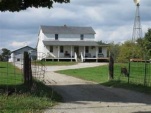 234 best amish home images on pinterest With amish home builders pa