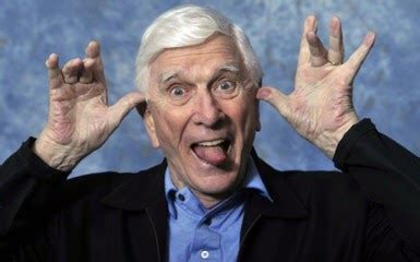 leslie nielsen doctor how i met this country lost