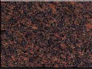 The pros and cons of granite tile hgtv for Marble bathroom tiles pros and cons
