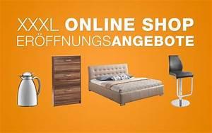 Möbel Bohn Crailsheim Online Shop : m bel xxl online b rozubeh r ~ Bigdaddyawards.com Haus und Dekorationen