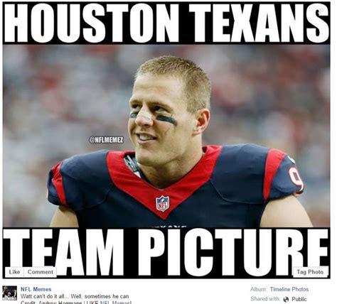 Texans Memes - best nfl memes from week 4 houston chronicle