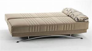 Modern sofa bed queen size attractive queen size futon for Sofa bed mattress dimensions