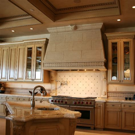 kitchen layout design 40 best images about beautiful fireplaces on 5631