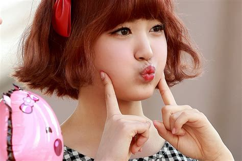 383 Korean Girl Group HD Wallpapers | Backgrounds ...