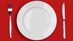 Tisch Und Teller : der teller grundlage gehobener esskultur a point srf ~ Watch28wear.com Haus und Dekorationen