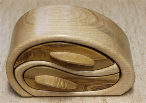 bandsaw box patterns plans woodworking projects plans