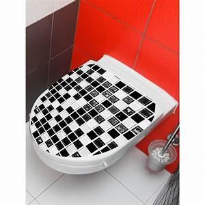Mosaique Piscine Pas Cher : sticker de salle de bain mosaique adh sif moderne pas cher ~ Premium-room.com Idées de Décoration