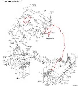 similiar subaru engine schematic keywords 1998 subaru forester engine diagram on subaru forester engine diagram