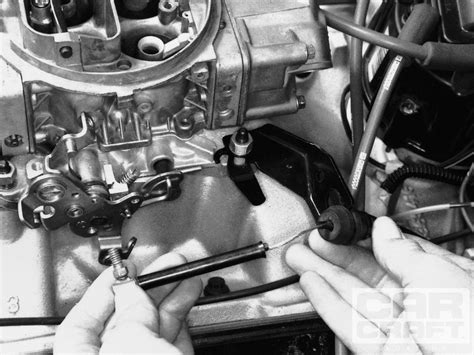 chevy chevelle  gm performance parts big block engine