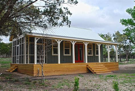 floor and decor tx simple country house plans with porches one jburgh