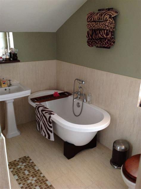 Bathroom Ideas Roll Top Bath by Roll Top Bath Bathroom Ideas Home Ideas In 2019