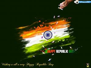 Happy Republic Day of india 2012 wallpapers, 26 jan ...