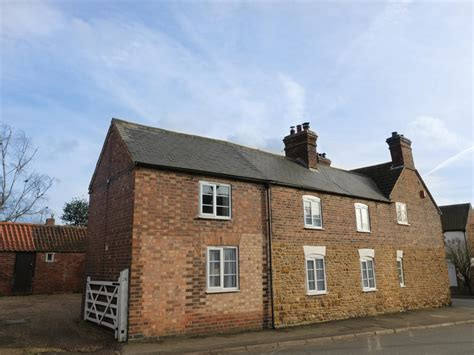 Melton Mowbray Holiday Cottages Plus Reviews