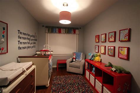 Dr Seuss Cat In The Hat Nursery  Project Nursery. Art Deco Decorations. Room And Board Bench. Rooms For Rent In Raleigh Nc. Home Decor Dropship Manufacturer. Baby Room Decorations. Rooms For Rent Pomona Ca. Target Nursery Decor. Decorative Flags For Flag Poles