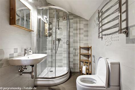 Ein Kleines Badezimmer Einrichten