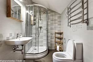 Kleines Badezimmer Einrichten : ein kleines badezimmer einrichten blog ~ Michelbontemps.com Haus und Dekorationen