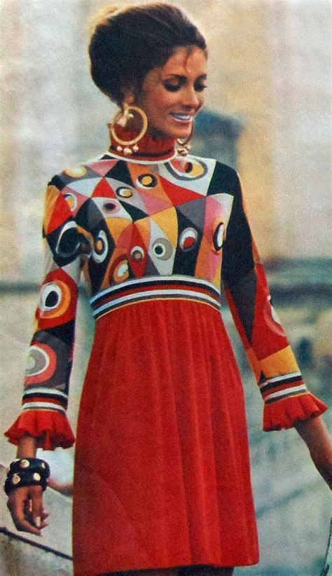 348 Best Images About 1960s Vogue Models On Pinterest