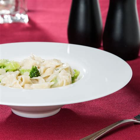 arc impressions arcoroc risotto cardinal oz bowl case zenix
