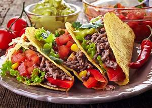 Rio Grande Mexican Restaurant Mexican Food Columbia