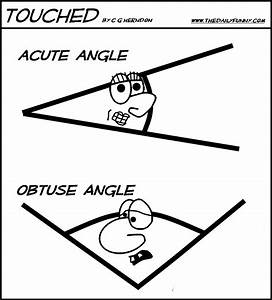 Acute-and-obtuse-angles Images - Frompo