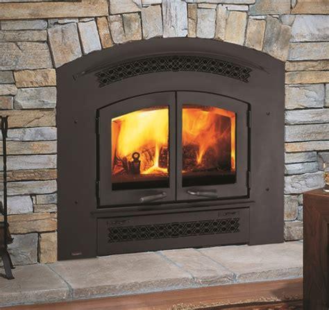 Kaminofen Shop by Regency Excalibur 174 Ex90 Wood Fireplace Portland