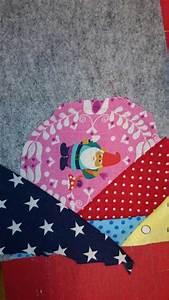 Babydecke Nähen Anleitung Kostenlos : n hanleitung tassenuntersetzer bzw mug rug n hen ~ Frokenaadalensverden.com Haus und Dekorationen