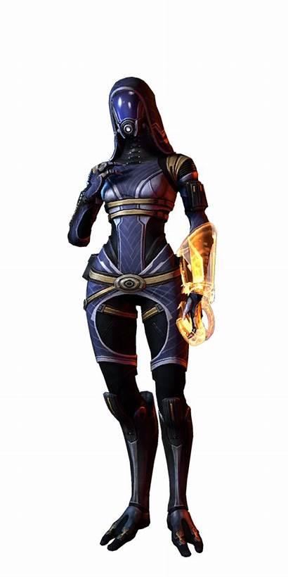 Quarian Infiltrator Tireur Franc Mass Effect Engineer
