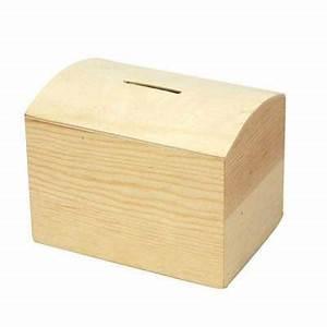 Spardose Aus Holz : spardose aus holz verriegelung 10x8x7cm dpremiumtools test ~ Sanjose-hotels-ca.com Haus und Dekorationen
