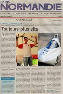 Caisse Epargne Haute Normandie : on parle de nous ~ Melissatoandfro.com Idées de Décoration