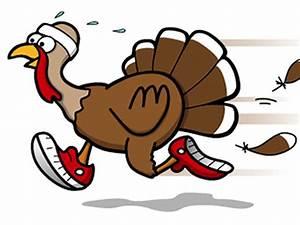 Hot to trot: 9 Thanksgiving Day races near Philadelphia ...