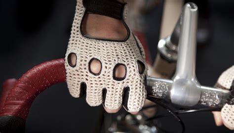 Dromarti Cycling Gloves