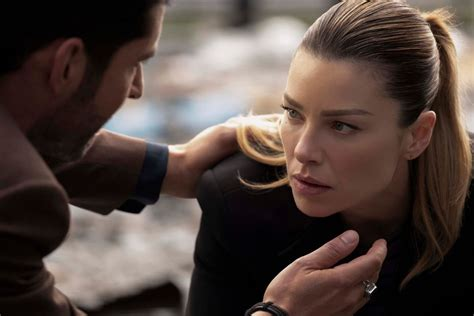 Finally, lucifer season 5, part 2 finally has a release date. Lucifer Season 5 Part 2: Will Lucifer die in the upcoming episodes? - Headlines of Today