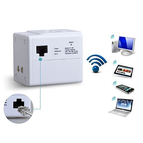 Best Router With Usb Mocreo 174 Best Smart Portable Wireless Router Wifi Repeater
