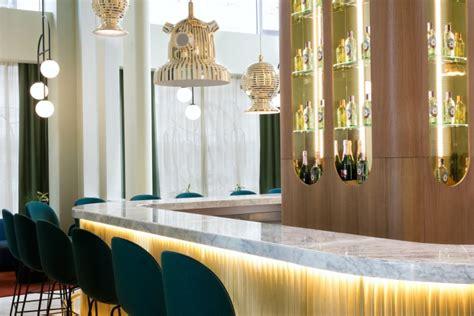 design hotel madrid barceló torre de madrid hotel by jaime hayón madrid spain retail design