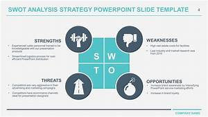 free download business swot analysis powerpoint templates With swot analysis ppt template free download