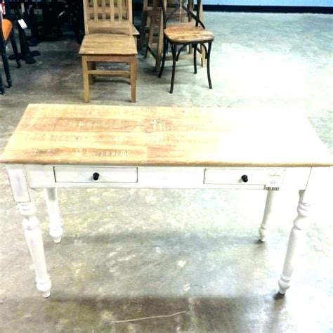 coffee table legs wooden home depot myminerinfo