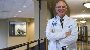 Riverview Health to host innovations in joint replacement ...
