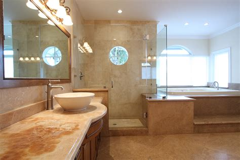 bathroom ideas the top 20 small bathroom design ideas for 2014 qnud