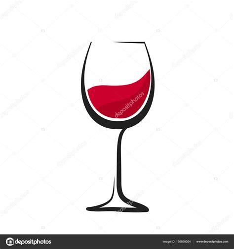 Disegni Di Bicchieri by Disegno Bicchieri