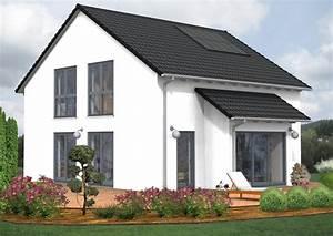 Haus Mit Satteldach : satteldach haus 238 ~ Watch28wear.com Haus und Dekorationen