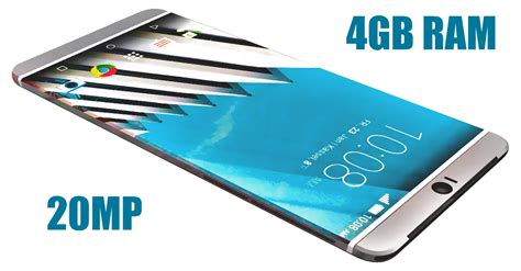 phones with 4gb ram best 4gb ram phones with 20mp snd 821 4500mah and more