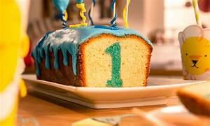 Dr Oetker Rezepte Kuchen : 1 geburtstagskuchen rezept in 2019 geburtstagskuchen ~ Watch28wear.com Haus und Dekorationen