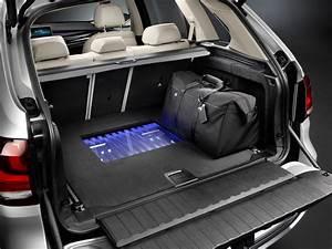Bmw X5 Hybride Occasion : bmw x5 edrive concept 2014 le x5 moteur hybride rechargeable en approche photo 6 l 39 argus ~ Maxctalentgroup.com Avis de Voitures