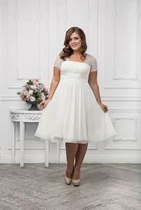 Plus Size Bridesmaid Dresses Trends 2016 DRESS TRENDS