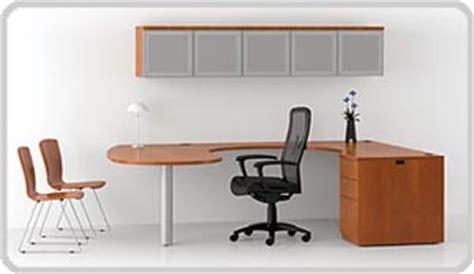 office desks new orleans baton louisiana