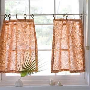 modern kitchen curtains ideas kitchen curtains ideas for modern homes bring modern kitchen design kitchen edit