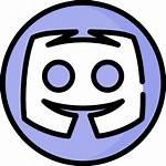 Discord Icons Gratis Icono Ikc Server Join