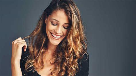 The Best Hair Colors For Olive Skin  L'oréal Paris