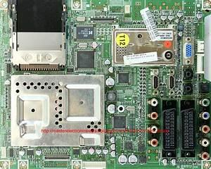 Master Electronics Repair    Repairing    Servicing Tv